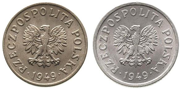 стоимость монет к чемпионату 2018